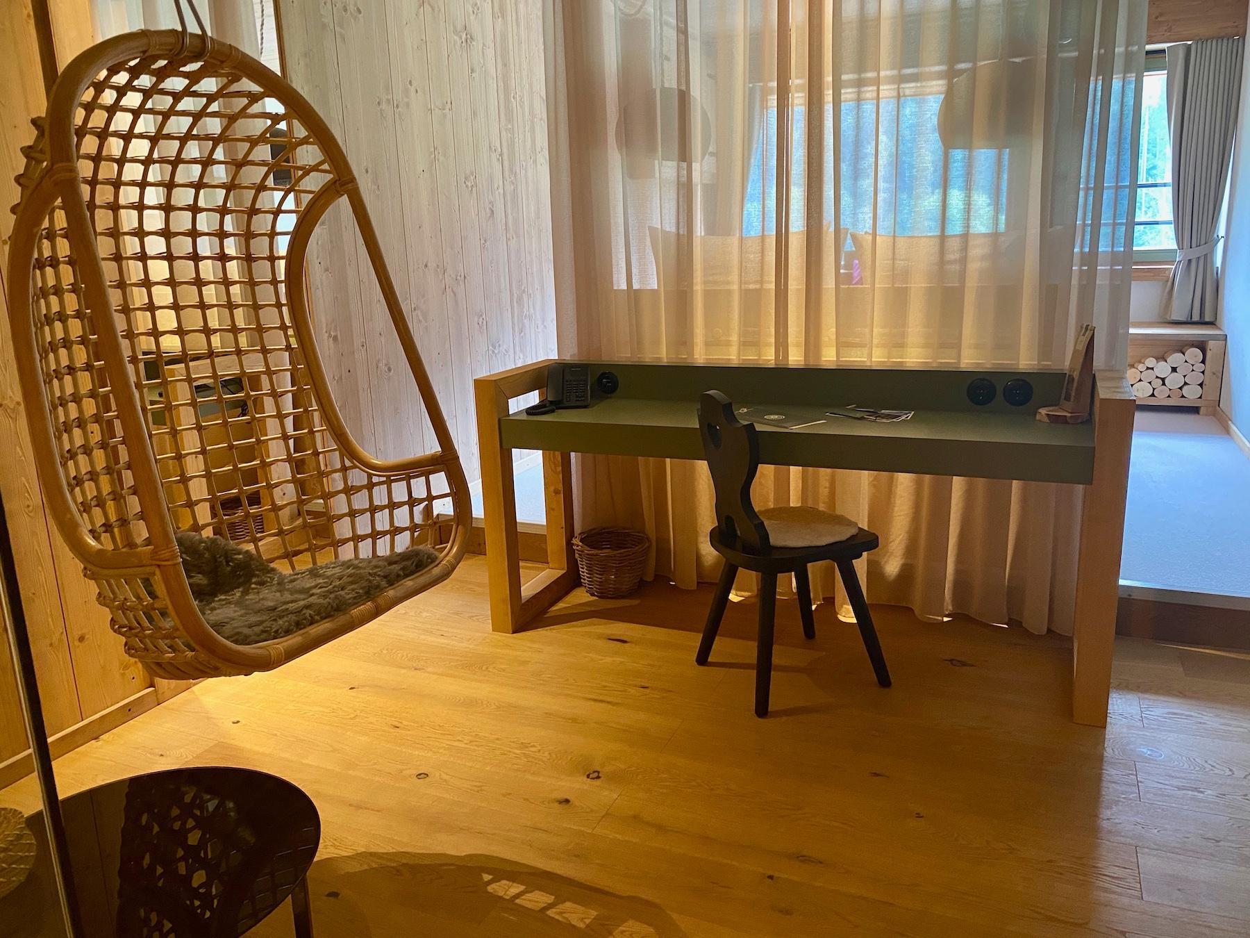 Business Breakthrough Retreat, Rooms, Vila Planinka, Planet Peacock