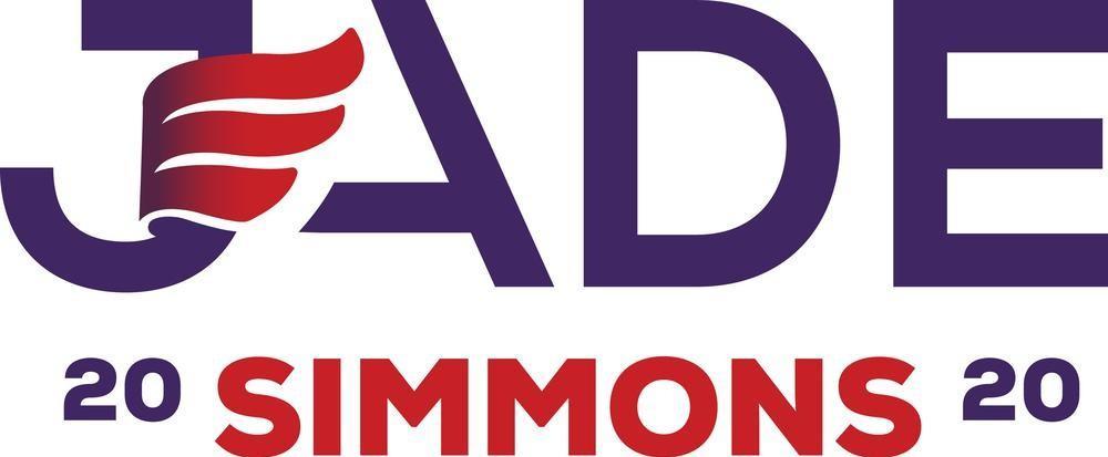Jade Simmons Claudeliah Roze Operation Restoration 2020
