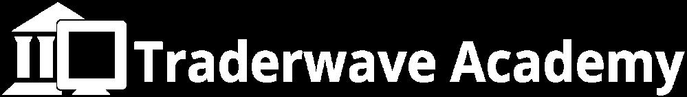 Traderwave Academy