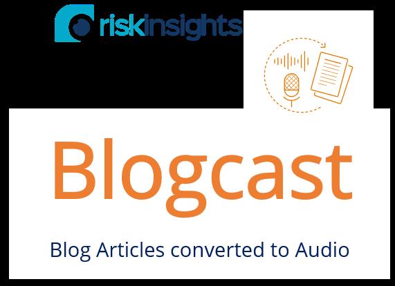 blogcast