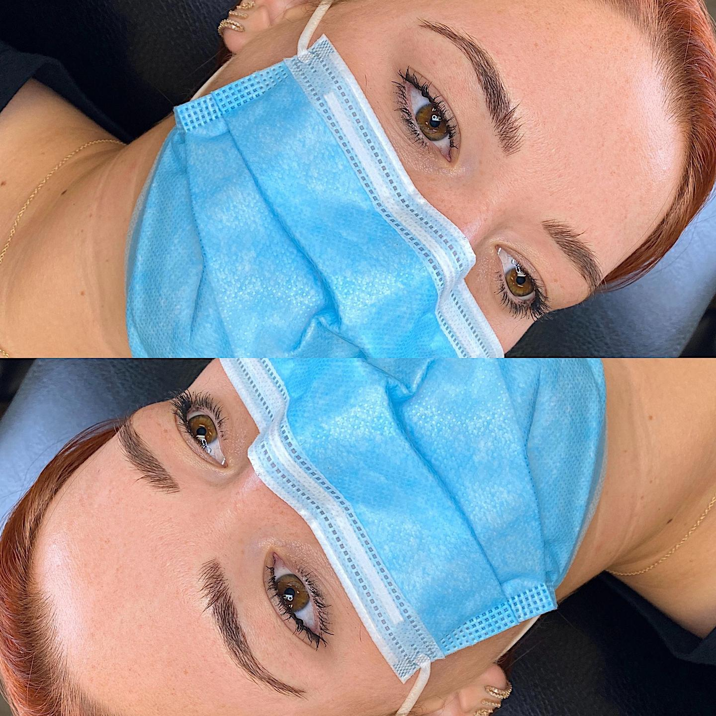 microblading-training, natural-microblading