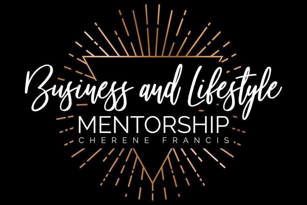 Business Lifestyle Mentorship