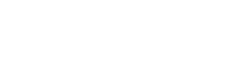 """""""The best camera you will ever own is the one you have with you.""""  - Chase Jarvis"""