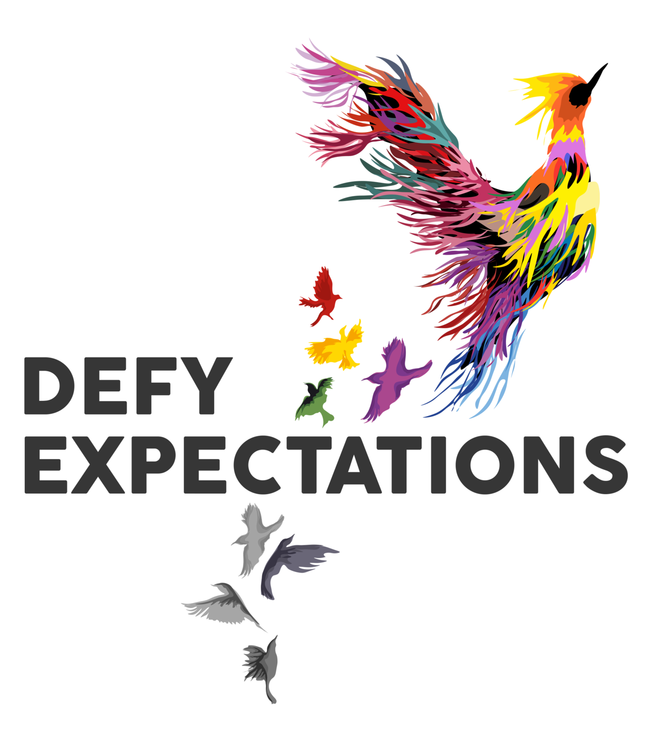 Defy Expectattions