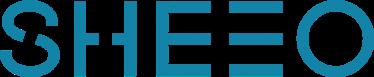 Logo for SHEEO