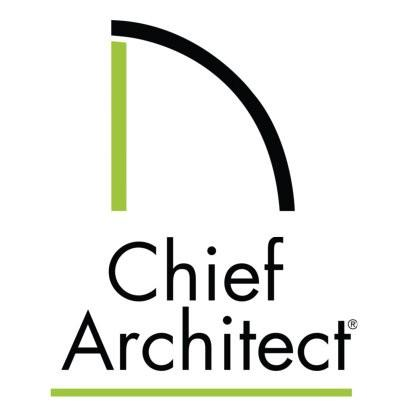 Chief Architect CAD Software