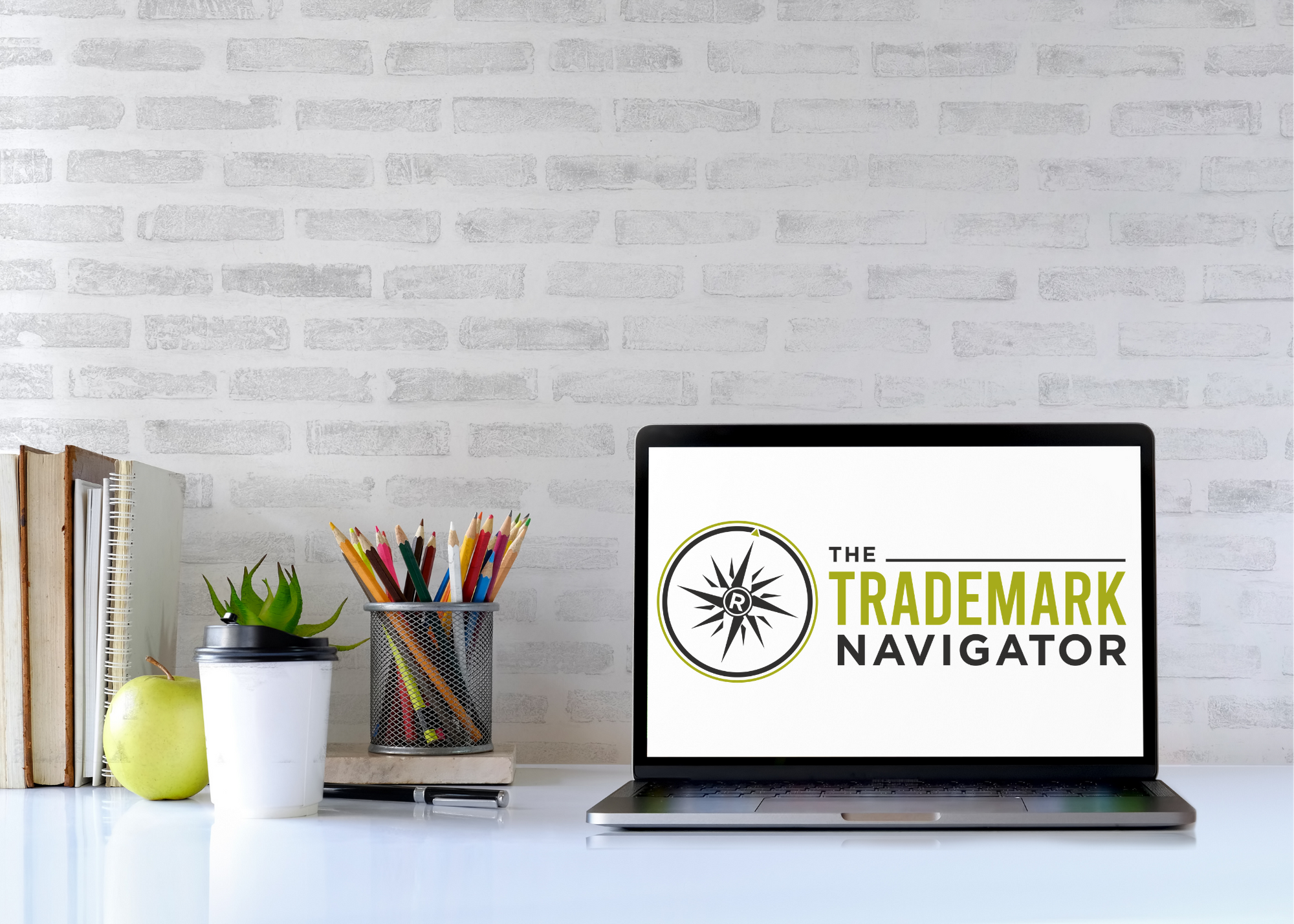 How to apply for a trademark