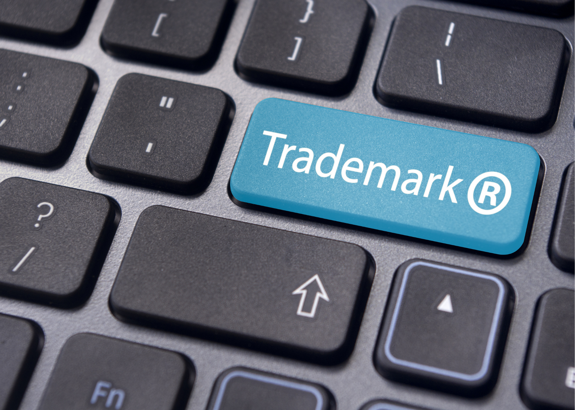 how to get a trademark