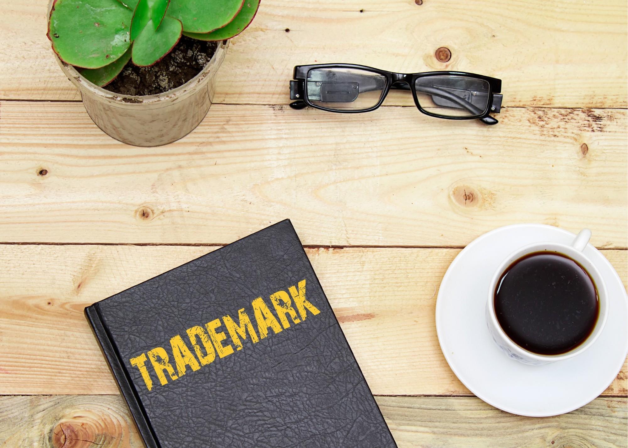 Trademark Basics USPTO
