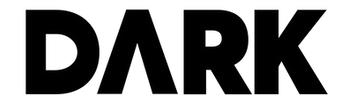 Magazine Dark