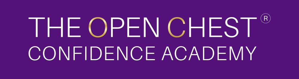 THE OPEN CHEST CONFIDENCE ACADEMY