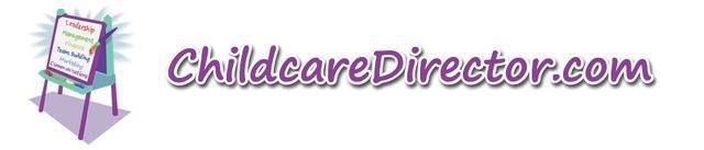 ChildcareDirector.com logo