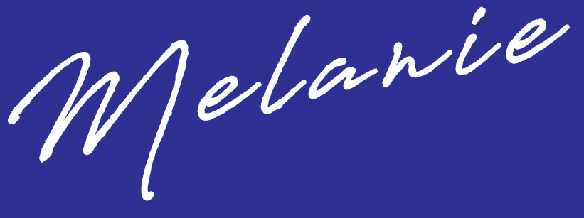 Melanie Kampman logo