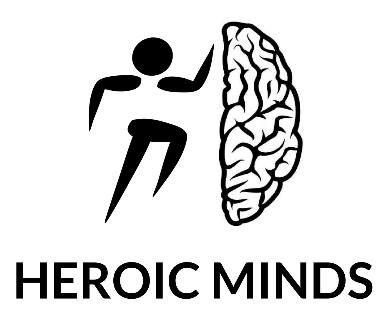 Heroic Minds