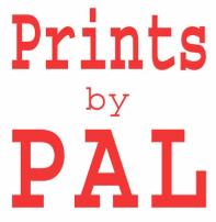 Prints By Pal