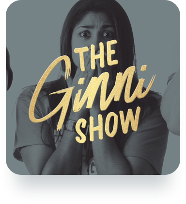 The Ginny Show