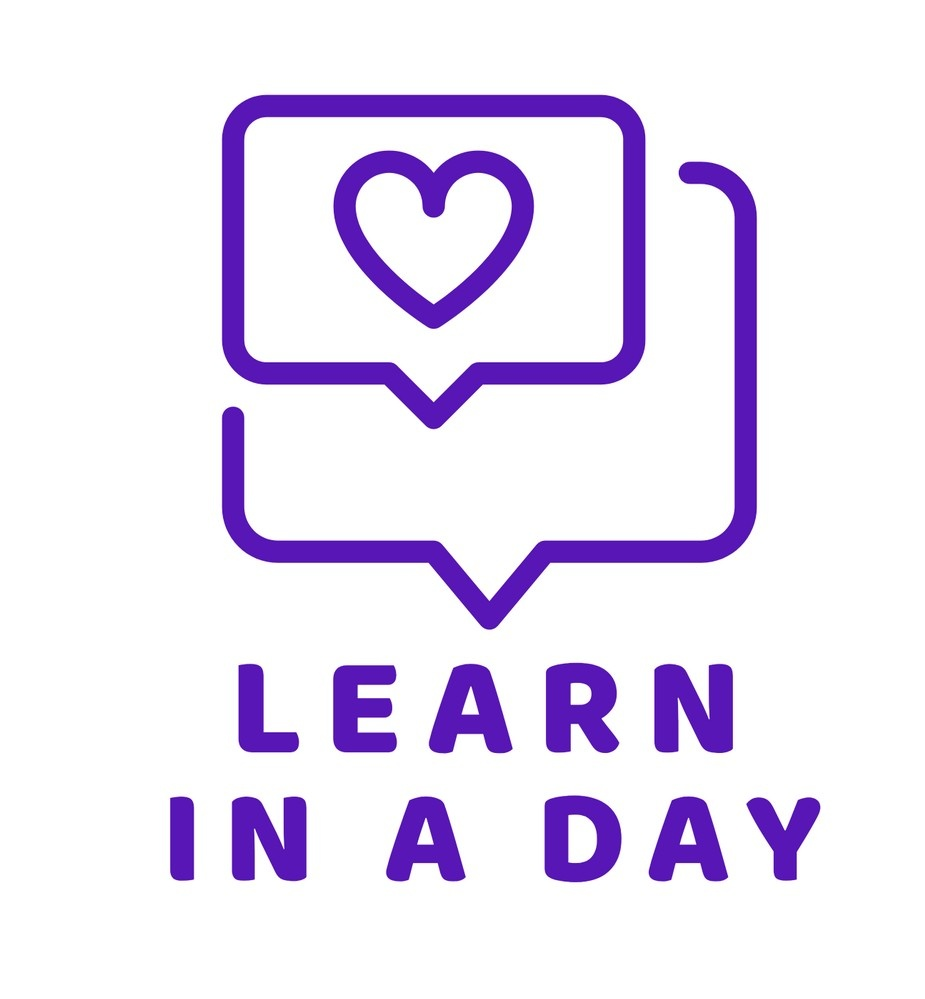 Learn In A Day Course
