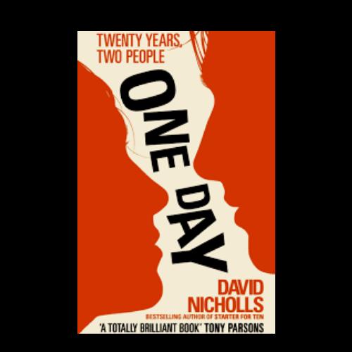 David Nicholls One Day