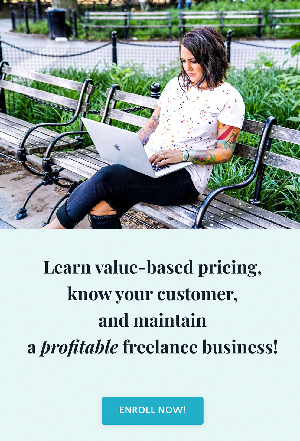 freelancer pricing guide