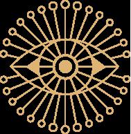Unlock Your Cosmic Calling - Astrology eCourse