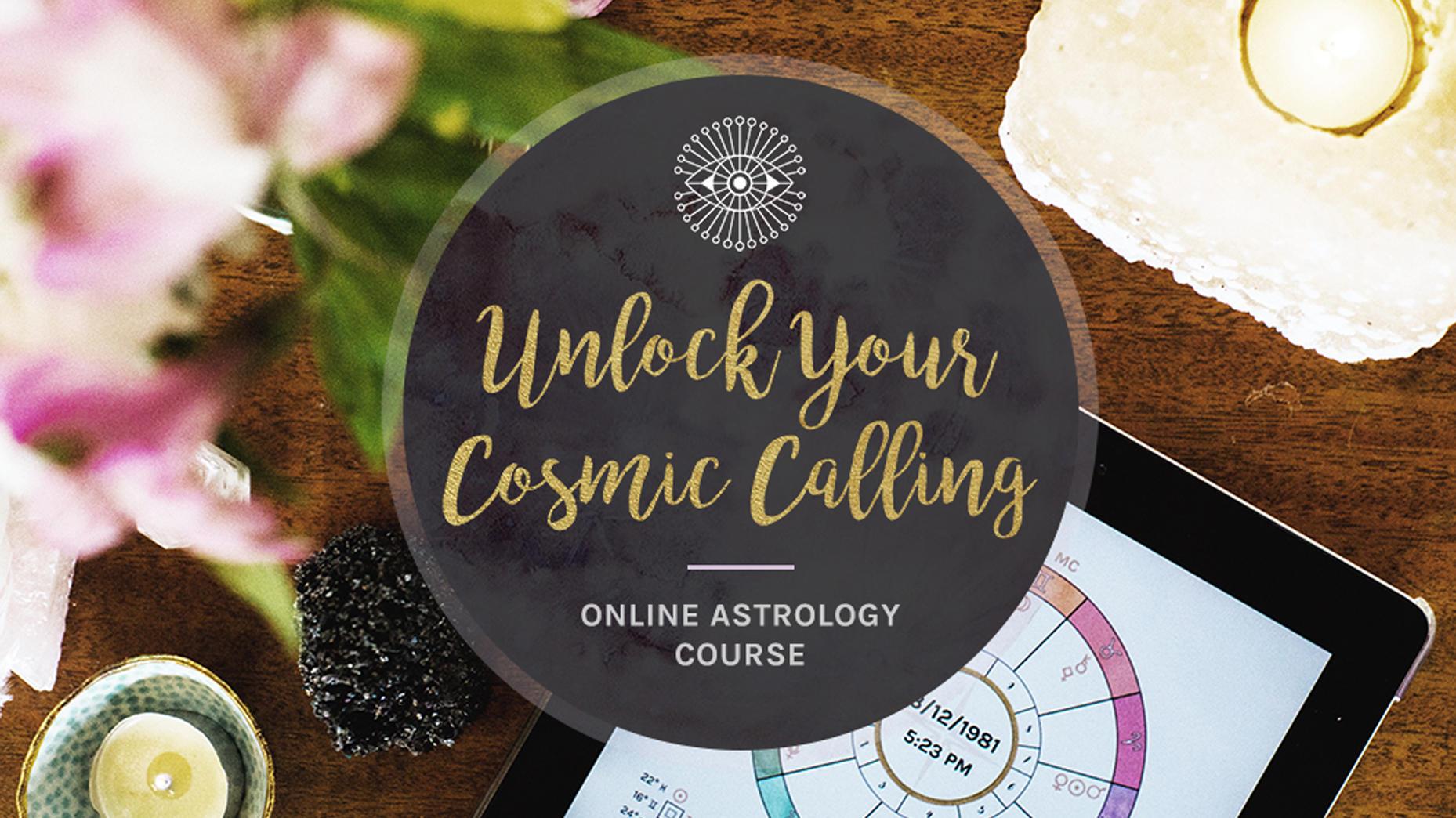 sites/18290/video/KKPE7QtRqGcm4hb0ktvk_Unlock_Your_Cosmic_Calling mp4