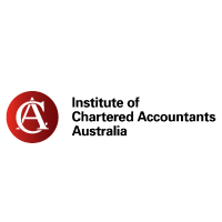 Institute of Chartered Accountants Australia