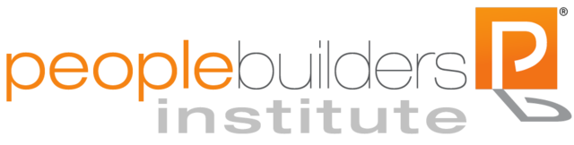 People Builders Institute