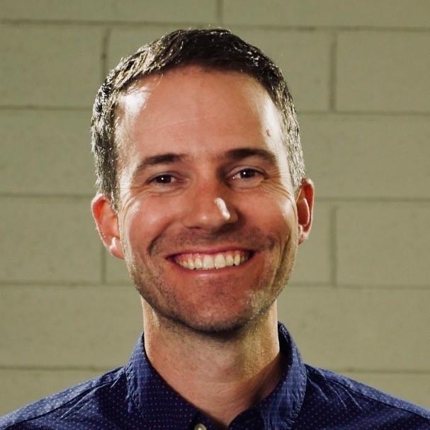 Scott Schimmel, The YouSchool