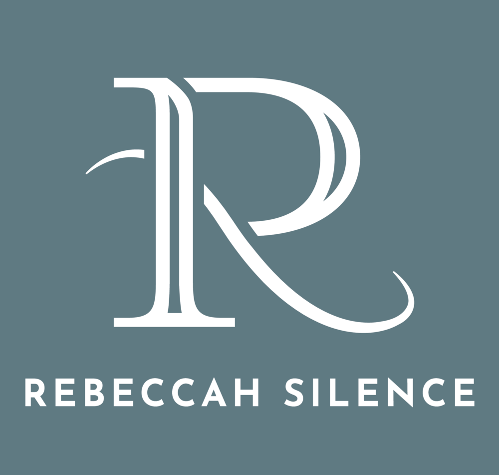 Rebeccah Silence Inspired Results