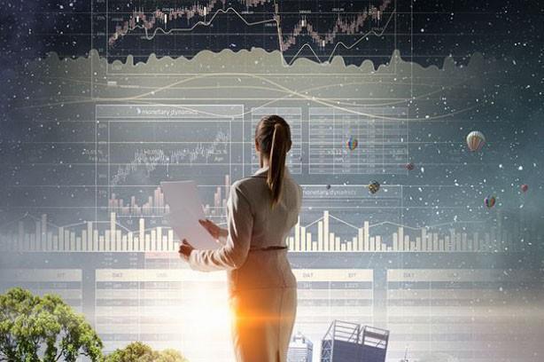 quiz for start up entrepreneurs business planning