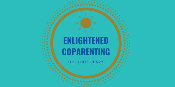 Enlightened CoParenting
