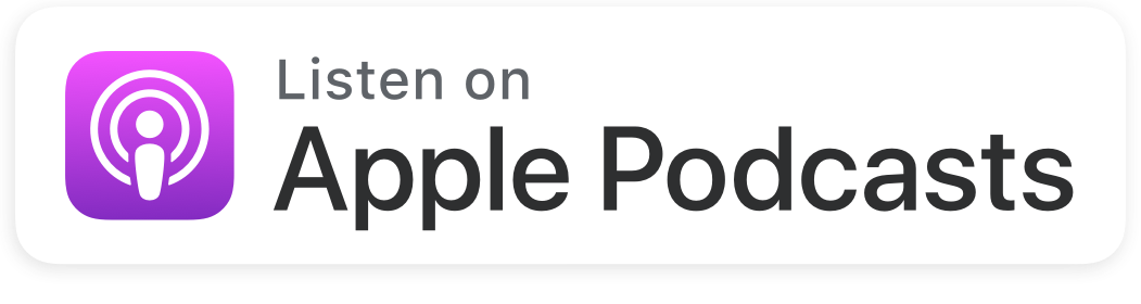 Simplexity on Apple Podcast