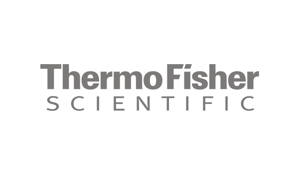 logo: Thermo Fisher