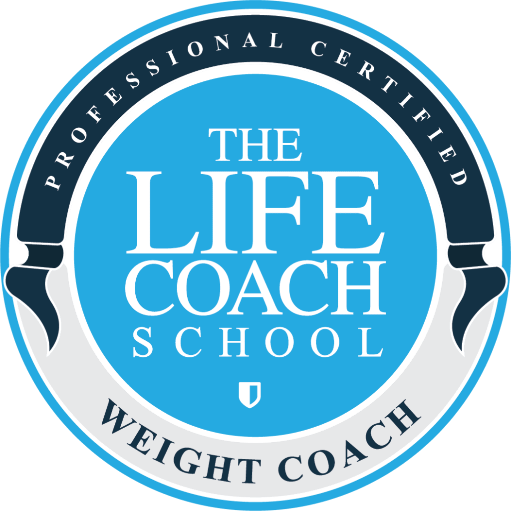 self-made-u-professional-certified-weight-coach