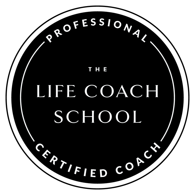 self-made-u-the-life-coach-school-professional-certified-coach