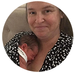 Breastfeeding Rescue Review