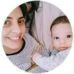 Breastfeeding Reviews