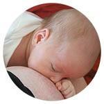 Breastfeeding Program Review