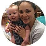 Pain-Free Breastfeeding