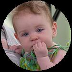 Does The Thompson Method Breastfeeding Work?