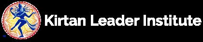 Kirtan Leader Institute