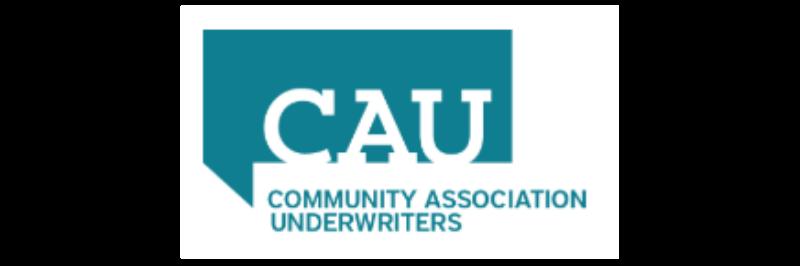 Community Association Underwriters of America