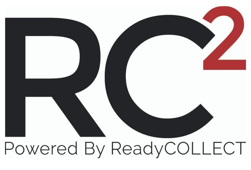http://www.associationready.com/readycollect.asp