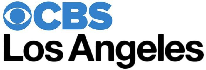 Nordic Body Featured in CBS Los Angeles