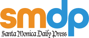 Nordic Body featured in the Santa Monica Daily Press