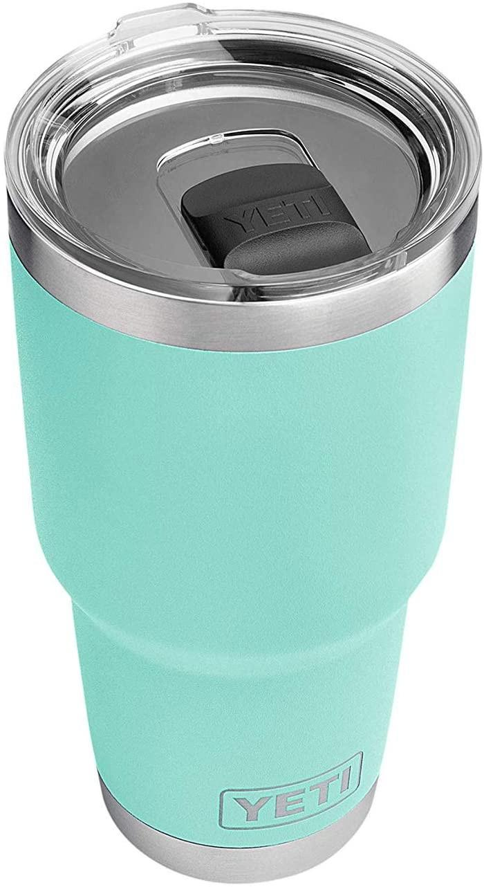 Yeti temperature stable cup