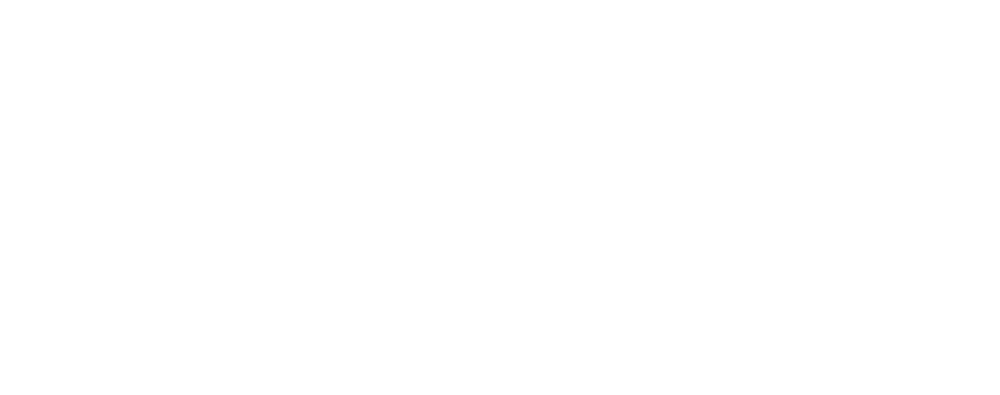 Learn STAR Interview Technique with Day One Careers