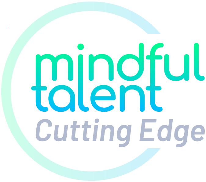 mindful-talent-coaching-academy