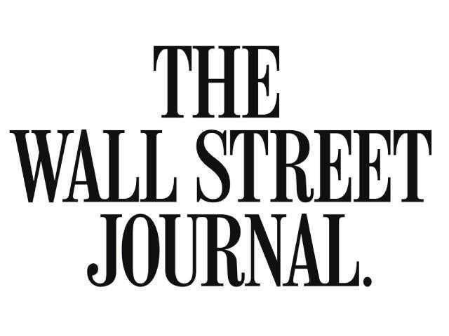 Darren Krakowiak was featured in the Wall Street Journal