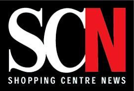 Darren Krakowiak was profiled in Shopping Centre News.